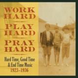 TSQ2783_WorkHardPlayHardPrayHard.900-300x300